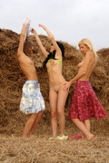 Only Young Teens Tgp